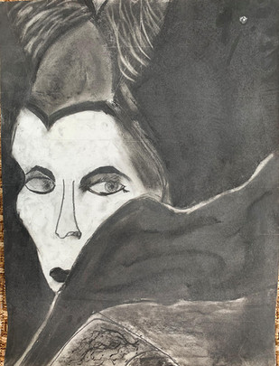 ClearyJe-Maleficent_1.jpg