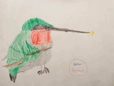 MendozaJe-Hummingbird-After-Breakfast_1.