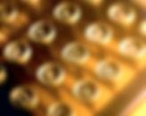 Typewriter_keys.jpg