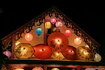 lanterns in house.jpg