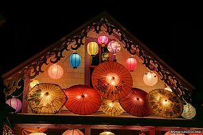 lanterns in house.jpg