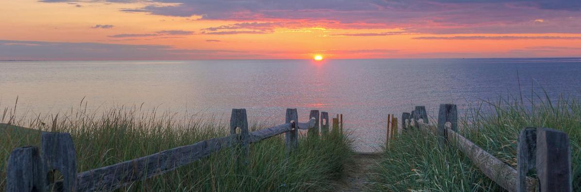 aquinnah sunset path_edited_edited
