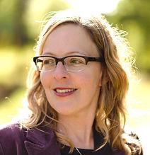 Wendy Rawlings_edited.jpg