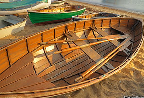 inside boat.jpg