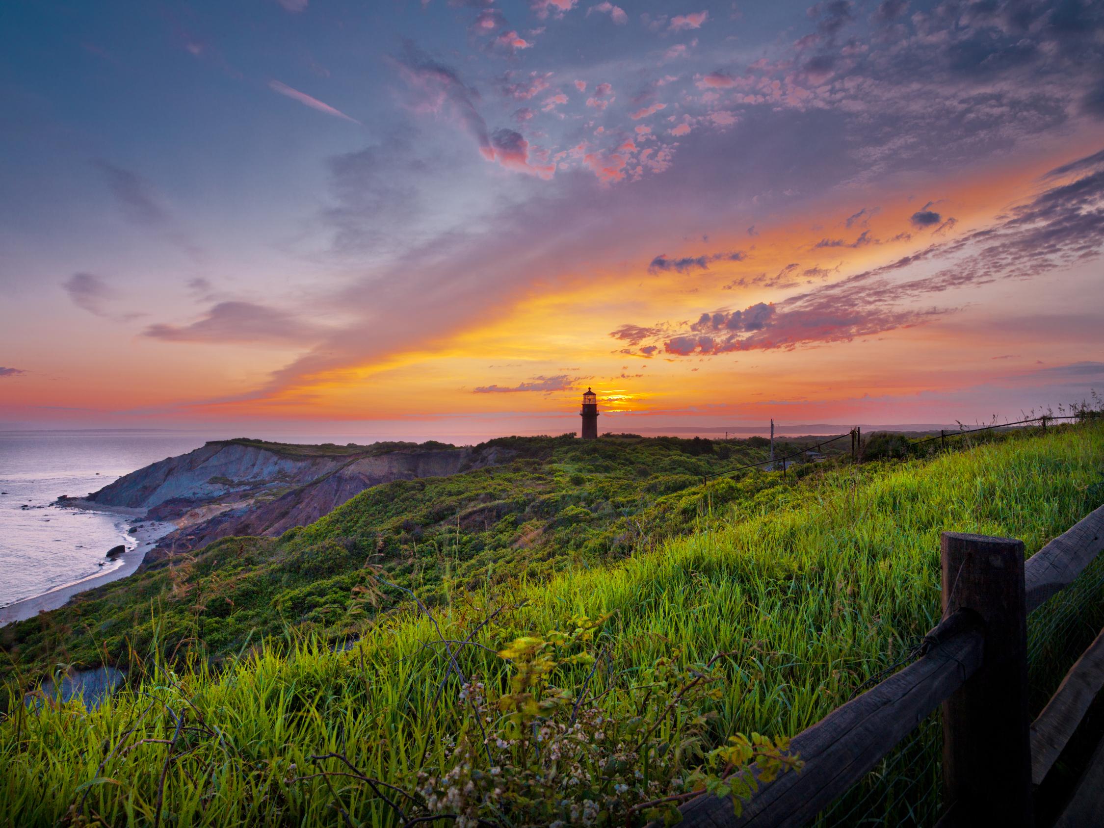 Kozzi-lighthouse_sunset-2251x16881.jpg