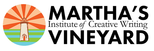 full logo with color.png