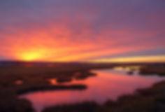 4. Red sky (close of season).jpg