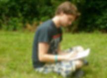 Writer-at-MVICW.jpg