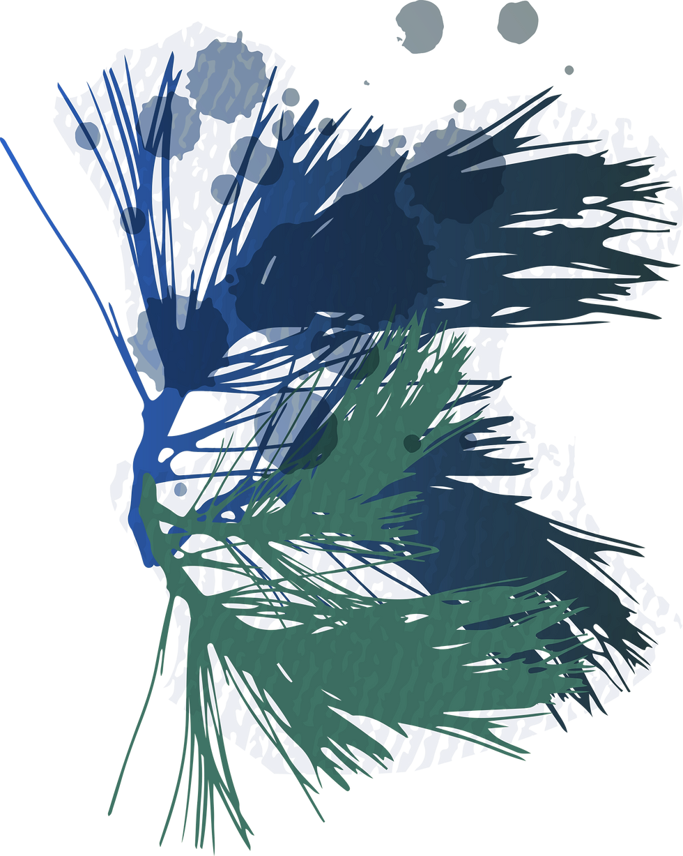 Stained%2520Leaves_edited_edited.png