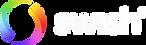 swish_logo_vit.png