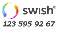 SwishStor.jpg
