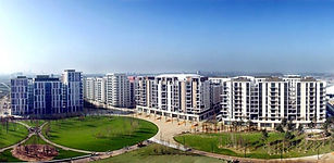 Olympic-Village Panorama.jpg