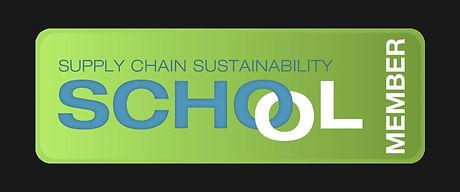 Supply Chain Sustainability School.jpg