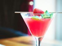 cocktail-919074_1280.jpg