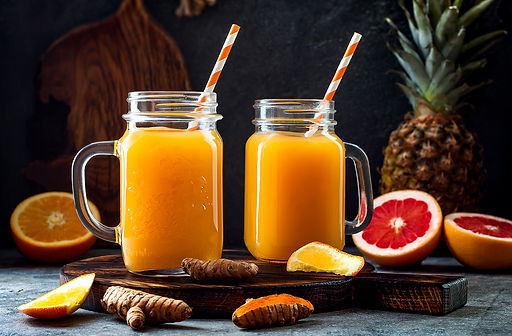 winter-juice-recipes.jpg