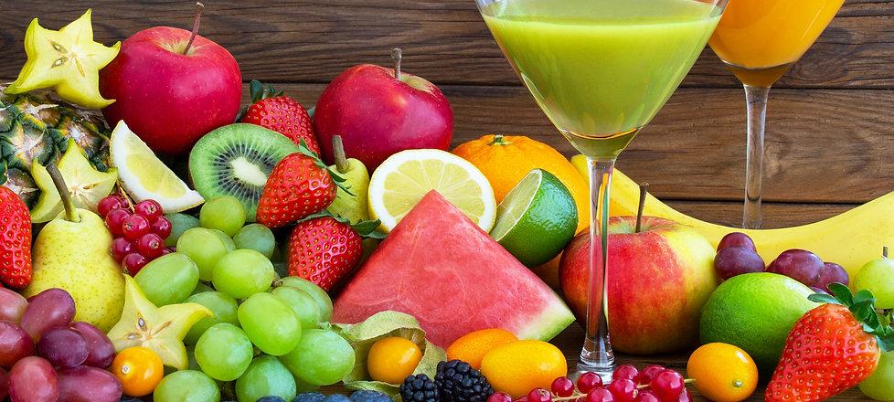Fruit_juices_10000000041825_001600_(1563