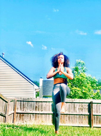 yoga picture1.jpg