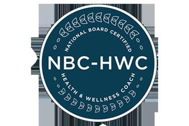 NBC-HWC.png