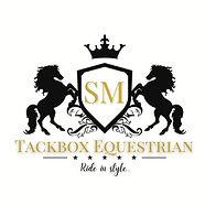 Tackbox logo.jpg