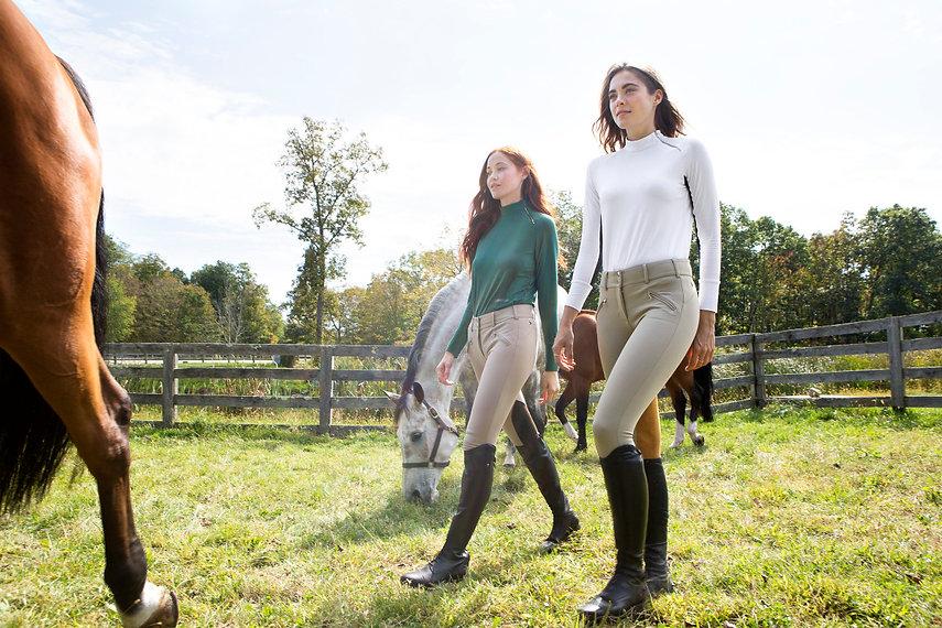 1-free-x-rein-equestrian-fashion-brand.j