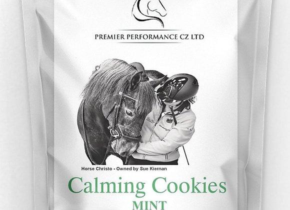 Premier Preformance Calming Cookies
