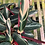 Thumbnail: Stromanthes sanguinea 'Prayer Plant'