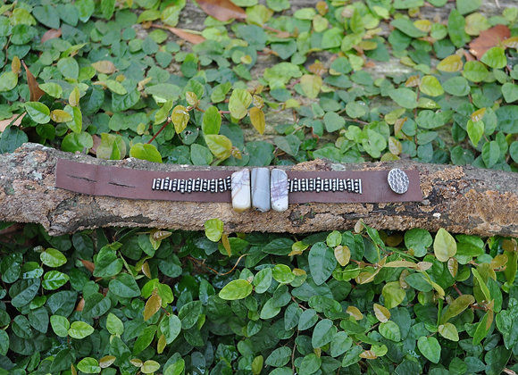 Stonehenge Bracelet