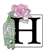 HLogocolor_edited.jpg