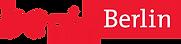 3_be_Berlin_Logo.png