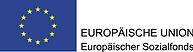 5_EU_Sozialfonds_R_Logo.png