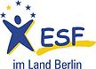 4_ESF_Berlin_Logo.png
