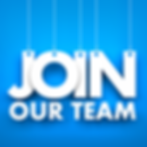 xjoin-our-team-300x300.png.pagespeed.ic.