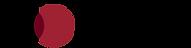 Megalite-Logo-Black-on-white-BG-for-web.
