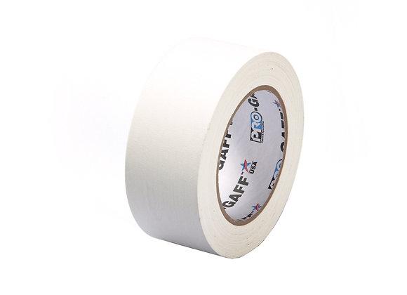 ProGaff 48mm WHITE