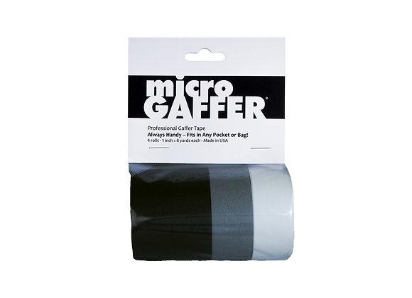 MicroGaffer Classic Multi-Pack