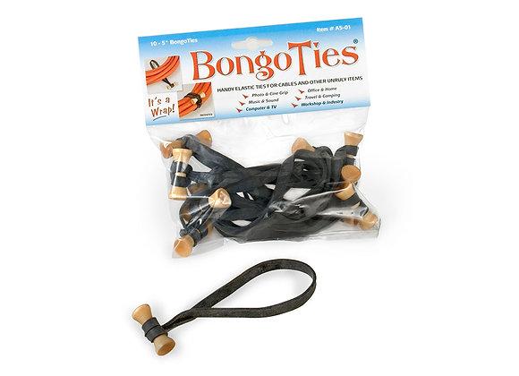 BONGOTIES®