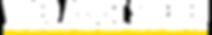 WEB_LOGO_SWEDEN_slogan_white+line.png
