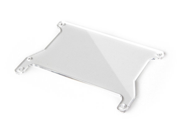 PIX 240i LCD screen protector