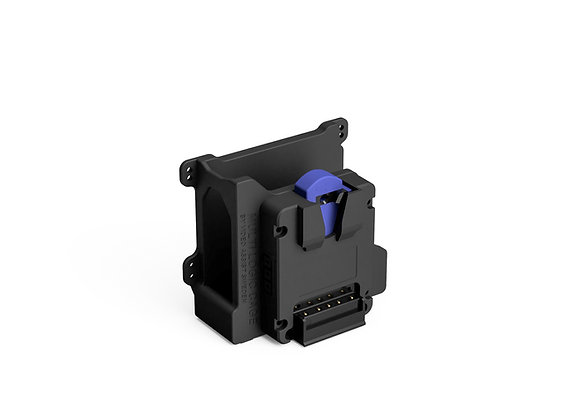 VAS Multi Logic Cage - V-MOUNT