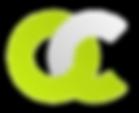 QTAKECloud_claim_logo_transsp.png