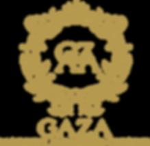 logo w.clear bg.png