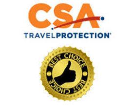 Travel Insurance-9.jpg