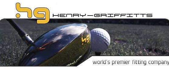 HG Header.jpg