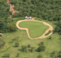 Legands Golf & Safari Resort-1.png
