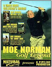 Moe Norman-Natural Golf-1.jpg