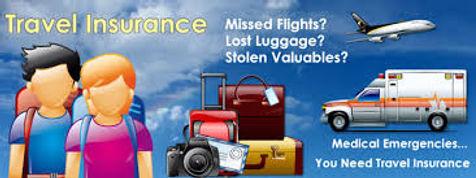 Travel Insurance-10.jpg