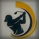Golf Logo-12.jpg