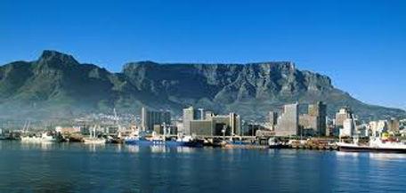 Table Mountain-1.jpg