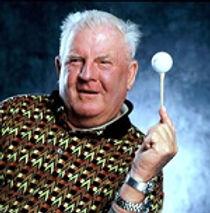 Moe Norman & Golf Ball.jpg