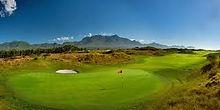 The Links Golf Course-1.jpg